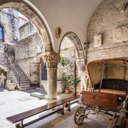 Split bymuseum