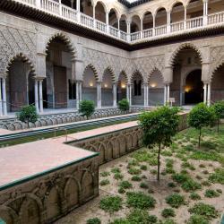 قصر الكازار