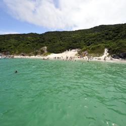 Pero Beach
