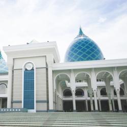 Masjid Al Akbar