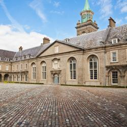 Royal Hospital Kilmainham, Dublino