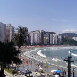 Pantai Asturias