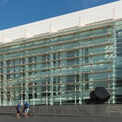 Museo de Arte Moderno de Barcelona
