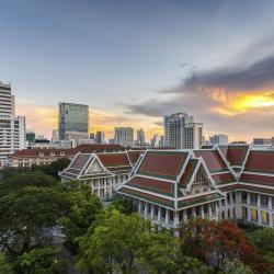 Chulalongkorn Üniversitesi