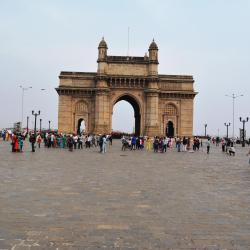 Ворота Індії
