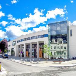 베르겐대학교