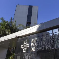 Hospital Beneficência Portuguesa
