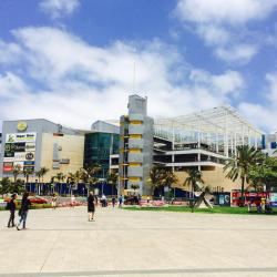 Centro commerciale El Muelle