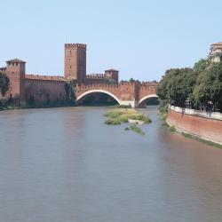 Castelvecchio-kastali