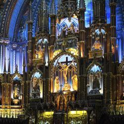 Monrealio Dievo Motinos bazilika