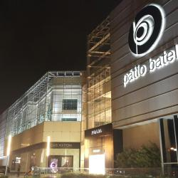 Shopping Novo Batel