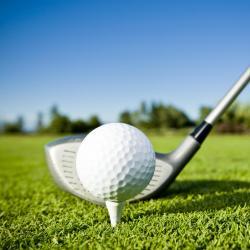 Grand Bali Beach Golf Course
