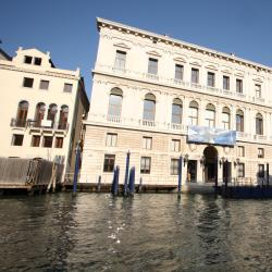 Palazzo Grassi palota