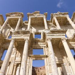 Museo di Efeso