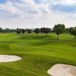 Paradiso del Garda Golf Club