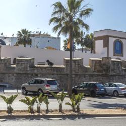 Ancient Medina of Casablanca, Casablanca