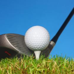 מועדון הגולף קאיה איגלס