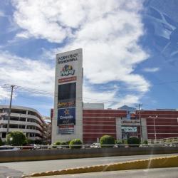 Einkaufszentrum La Gran Plaza Fashion Mall, Guadalajara