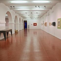 State Museum of Contemporary Art, Thessaloniki