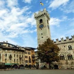 a Piazza Duomo
