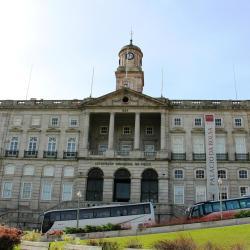 Bolsa Sarayı