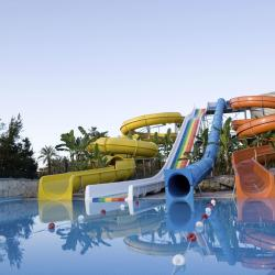 Schlitterbahn Waterpark Resort