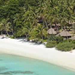 Plaja Sai Nuan