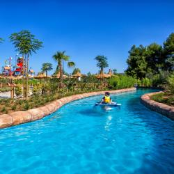 Water Park Solaris