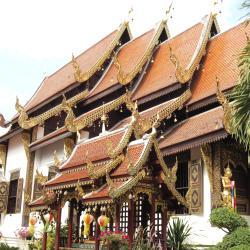 Gatekaram Tapınağı
