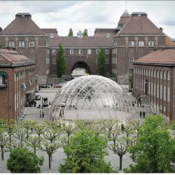 Karališkasis technologijos institutas