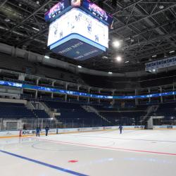 VTB Ice Skating Arena