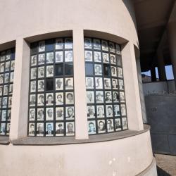 Musée de l'usine Schindler
