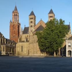 Музей Врейтхоф, Маастрихт