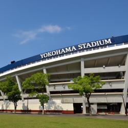 Stadium Yokohama