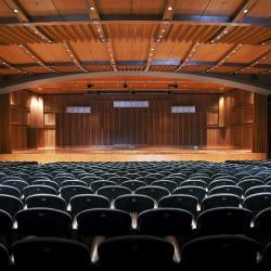 Pine Mountain Theater
