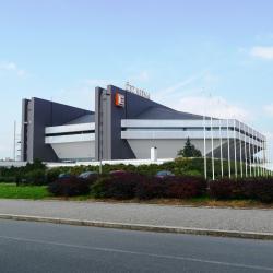 Ostrava Arena