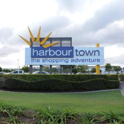 Harbour Town Gold Coast