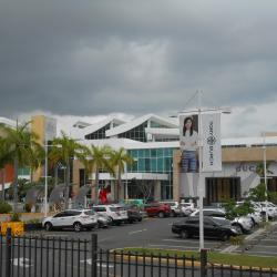 Multicentro Mall, Panamà