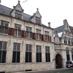 Maagdenhuismuseum