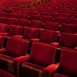 Angelika Film Center NYC