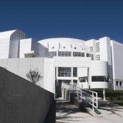 High Museum of Art at Georgia-Pacific Center
