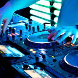Club Sound, Belgrade