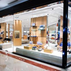 Boutik Mall