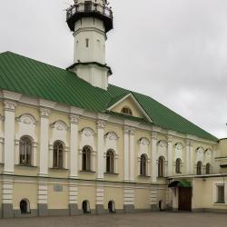 Marcani Mosque