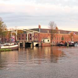 Hermitage Amsterdam, Amsterdam
