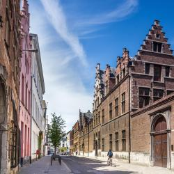Antwerpenin yliopisto