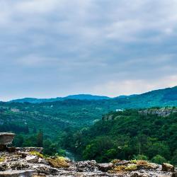 Lovech Province  3 resort villages
