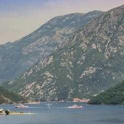 Kotor Riviera 28 Boutique Hotels