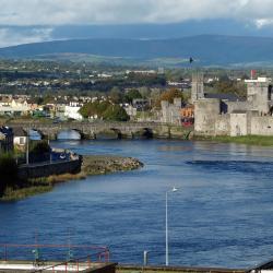 Limerick County