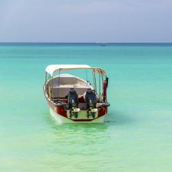 Baru Island 32 holiday rentals